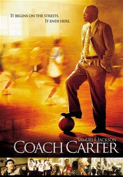 Coach Carter - Movies & TV on Google Play