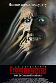 From Beyond [1986]