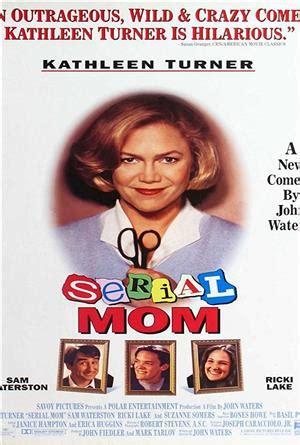 Download Serial Mom (1994) 720p Kat Movie [1280x694] with ...