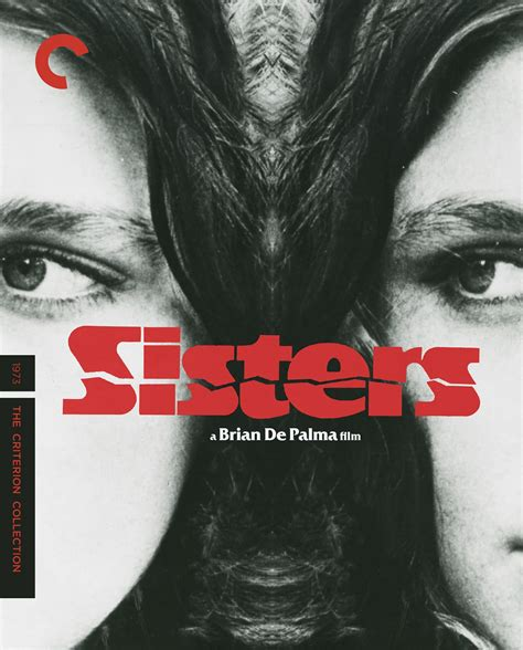 Sisters (1973) | The Criterion Collection