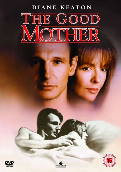 The Good Mother DVD | Zavvi