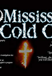 Mississippi Cold Case