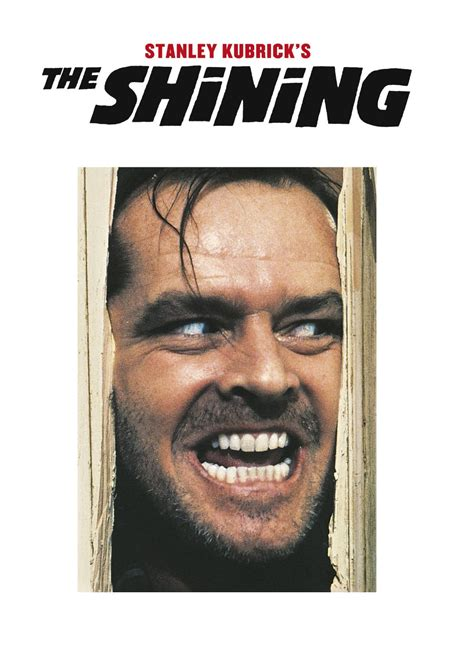 Buy The Shining - Shop