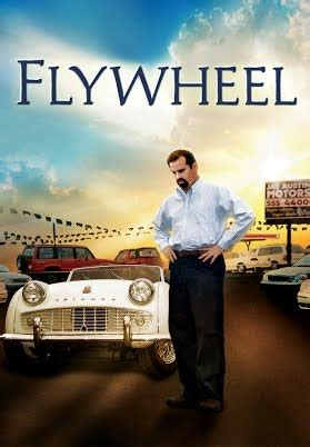 Flywheel Official Trailer (2003) - YouTube