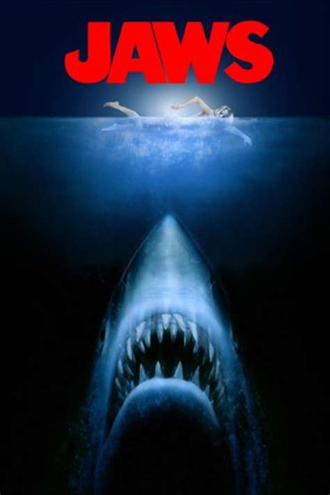 15 things you (probably) didn't know about 'Jaws' | ShortList