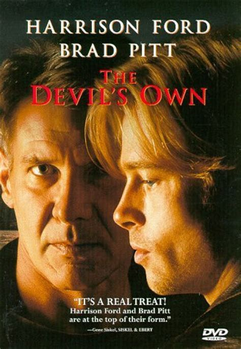 Download The Devil's Own movie for iPod/iPhone/iPad in hd ...