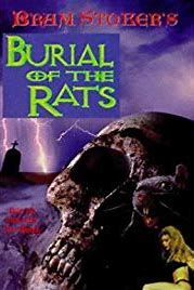 Burial of the Rats