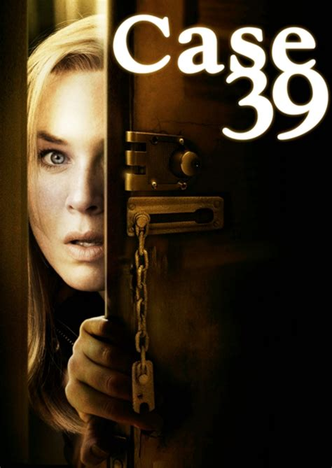 Case 39 DVD Release Date January 4, 2011