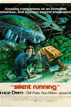 Download Silent Running (1972) YIFY Torrent for 1080p mp4 ...