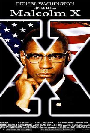 Download Malcolm X (1992) 1080p Kat Movie [1920x1080] with ...