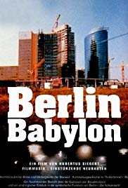 Berlin Babylon