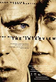 The Interview [1998]