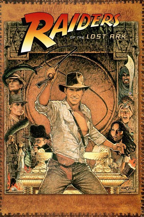 Novel Adventurers: Indiana Jones, Tikal, and Me