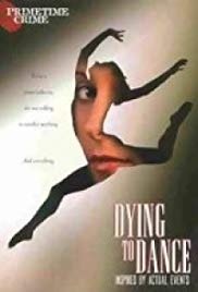 Dying to Dance