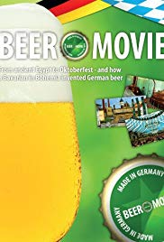 Beer Movie