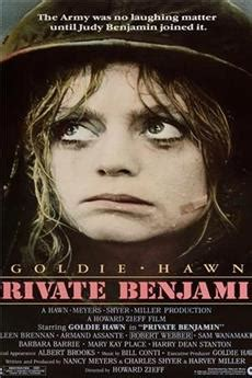 Download Private Benjamin (1980) YIFY Torrent for 720p mp4 ...