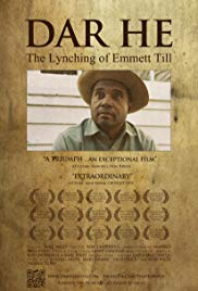 DAR HE: The Lynching of Emmett Till