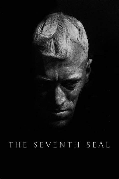 The Seventh Seal Movie Review (1957) | Roger Ebert