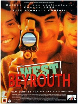 West Beyrouth (1998) - MovieMeter.nl