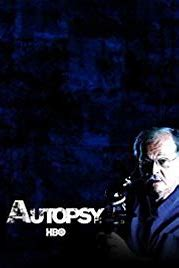 Autopsy 6: Secrets of the Dead