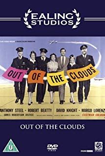 Out of the Clouds (1955) - IMDb