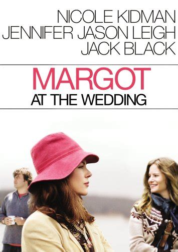 Margot at the Wedding (2007) DVD, HD DVD, Fullscreen ...