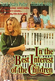 In the Best Interest of the Children [1992]