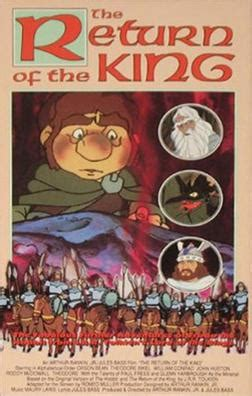 File:The Return of the King, 1980 film.jpg - Wikipedia