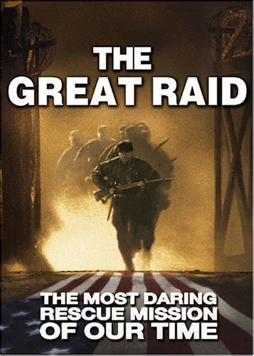 Pictures & Photos from The Great Raid (2005) - IMDb
