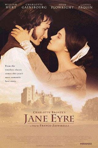 Which Version is Better? Jane Eyre Film Edition