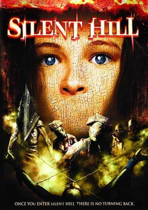 Similar Movies Like Solomon Kane 2009