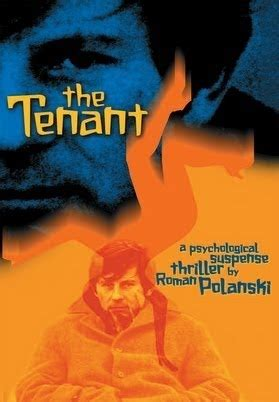 The Tenant (1976) - Official Trailer - YouTube