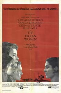 The Trojan Women Movie Posters From Movie Poster Shop