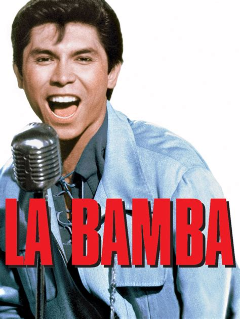 La Bamba Movie Trailer and Videos | TV Guide
