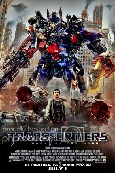 300 MB Movies download: Transformers 3 Dark of the Moon ...