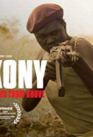 Kony Order from Above