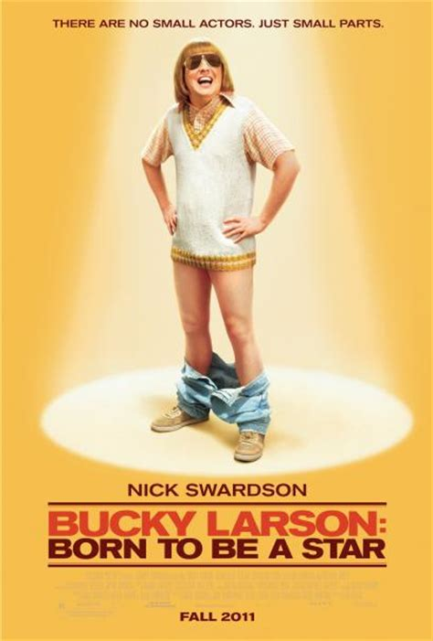 Bucky Larson: Born to be a Star -2011 Archives ...
