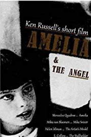 Amelia and the Angel