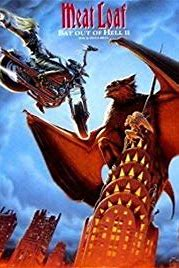 Meat Loaf: Bat Out of Hell II - Picture Show