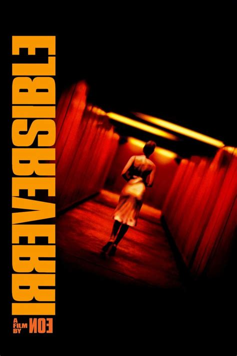 Irreversible (2002) - Watch on Prime Video, PopcornFlix ...