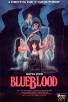 Blue Blood – UK, 1973 – HORRORPEDIA