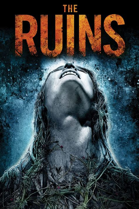 The Ruins Movie Trailer, Reviews and More | TV Guide