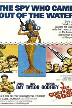 Download The Glass Bottom Boat (1966) YIFY Torrent for ...