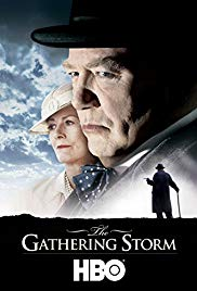 The Gathering Storm [2002]