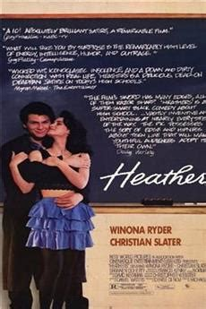 Download Heathers (1988) YIFY Torrent for 1080p mp4 movie ...