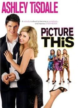 Picture This (film) - Wikipedia
