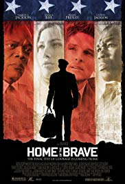 Home of the Brave [2006]