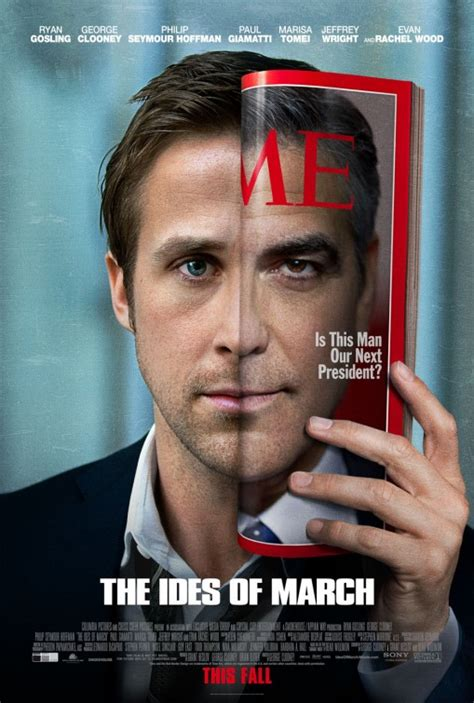 The Ides of March (2011) | Film International