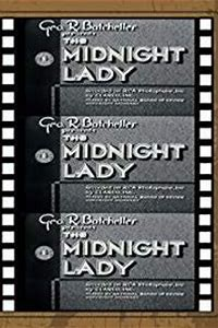 The Midnight Lady