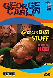 George Carlin: George's Best Stuff